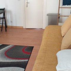 Апартаменты Monte Pedral Apartment комната для гостей фото 5