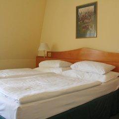 Отель Best Western City Hotel Moran Чехия, Прага - - забронировать отель Best Western City Hotel Moran, цены и фото номеров сейф в номере