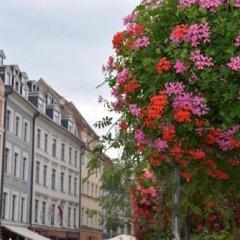 Отель Liberty Mansard Латвия, Рига - отзывы, цены и фото номеров - забронировать отель Liberty Mansard онлайн фото 6