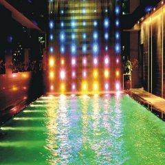 Jianguo Hotel Guangzhou бассейн фото 3