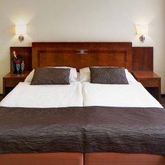 Luxury Family Hotel Bila Labut комната для гостей