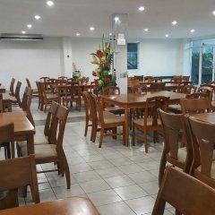 Отель Retreat By The Tree Pattaya питание фото 2