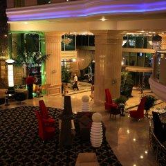 Eser Premium Hotel & SPA Турция, Бююкчекмедже - 2 отзыва об отеле, цены и фото номеров - забронировать отель Eser Premium Hotel & SPA онлайн фото 10