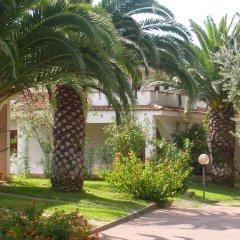 Отель Tenuta Villa Brazzano Скалея фото 9