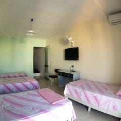Отель For Rest Aparthotel Буджибба комната для гостей фото 3