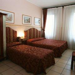 Отель Piave комната для гостей фото 2