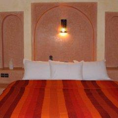 Отель Kasbah Mohayut Марокко, Мерзуга - отзывы, цены и фото номеров - забронировать отель Kasbah Mohayut онлайн удобства в номере