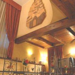 Отель Del Borgo Италия, Болонья - отзывы, цены и фото номеров - забронировать отель Del Borgo онлайн гостиничный бар