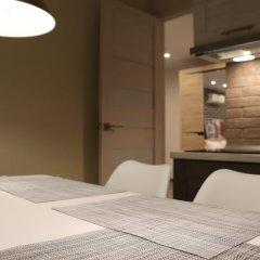 Апартаменты B2BAPARTMENTS - Apartments Soft Loft on Vatutina фото 14