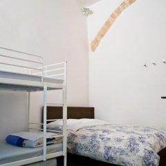 Отель Bari Backpackers 2.0 Бари детские мероприятия фото 2