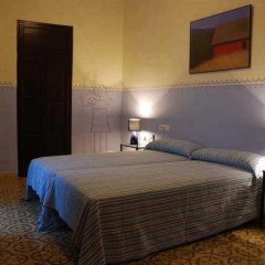 Отель Casa Rural Puerta del Sol комната для гостей фото 5