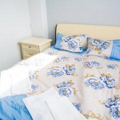 Hostel-Home комната для гостей фото 3