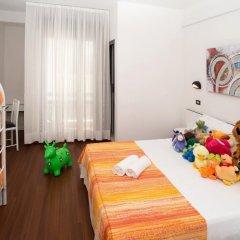 Hotel Adelphi детские мероприятия
