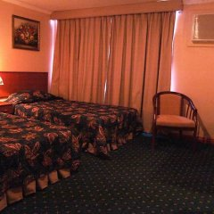 Отель Le Grand Penthouse Hotel Гайана, Джорджтаун - отзывы, цены и фото номеров - забронировать отель Le Grand Penthouse Hotel онлайн фото 2