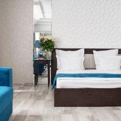 Гостиница Гермес Украина, Одесса - 4 отзыва об отеле, цены и фото номеров - забронировать гостиницу Гермес онлайн фото 7