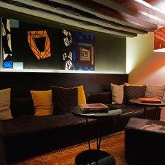 Отель Charming House DD724 Италия, Венеция - отзывы, цены и фото номеров - забронировать отель Charming House DD724 онлайн гостиничный бар