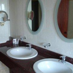 Athens Oscar Hotel Афины ванная фото 2
