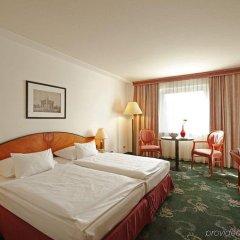 Отель ARCOTEL Wimberger Vienna фото 4