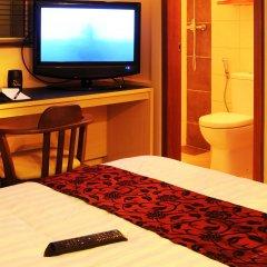 Отель LVIS boutique Мальдивы, Северный атолл Мале - отзывы, цены и фото номеров - забронировать отель LVIS boutique онлайн удобства в номере