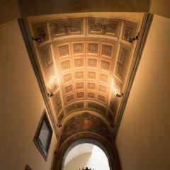 Отель Piazza Signoria Suite Флоренция интерьер отеля фото 3