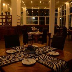 Отель Sole Luna Resort & Spa питание фото 2