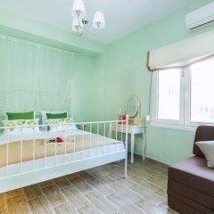 Отель Vintage Place Rooms комната для гостей фото 5