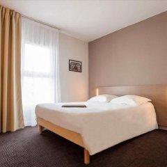 Отель Zenitude Hôtel-Résidences Narbonne Centre Франция, Нарбонн - 1 отзыв об отеле, цены и фото номеров - забронировать отель Zenitude Hôtel-Résidences Narbonne Centre онлайн комната для гостей