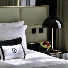 Altis Avenida Hotel комната для гостей