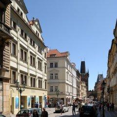 Отель The Charles Hotel Чехия, Прага - - забронировать отель The Charles Hotel, цены и фото номеров фото 17