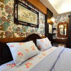 Отель Sabai Sabai @ Sukhumvit Бангкок фото 14