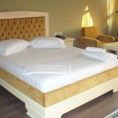 Отель Ador Resort комната для гостей