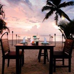 Отель C&N Kho Khao Beach Resort питание фото 3