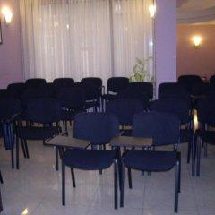Отель Аврамов Видин помещение для мероприятий