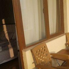 Отель Stal Грузия, Тбилиси - 1 отзыв об отеле, цены и фото номеров - забронировать отель Stal онлайн балкон