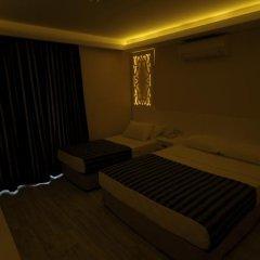 Бутик-отель Aura Турция, Сиде - отзывы, цены и фото номеров - забронировать отель Бутик-отель Aura онлайн развлечения