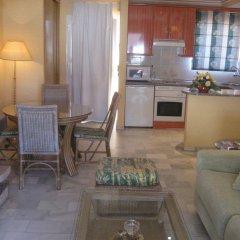 Hotel Vime La Reserva de Marbella комната для гостей