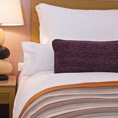Отель Movenpick Resort & Spa Tala Bay Aqaba удобства в номере фото 2