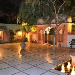 Suryaa Villa - A City Centre Hotel фото 5