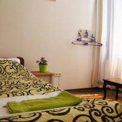 Гостиница Tapki Hostel Украина, Одесса - отзывы, цены и фото номеров - забронировать гостиницу Tapki Hostel онлайн комната для гостей