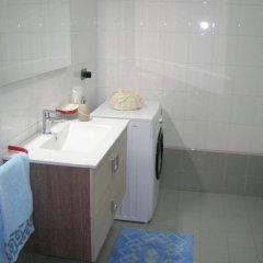 Отель Bed & Breakfast Gili Италия, Кастельфидардо - отзывы, цены и фото номеров - забронировать отель Bed & Breakfast Gili онлайн ванная