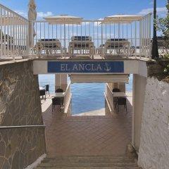 Hotel Roc Illetas фото 6