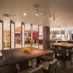 Отель Guam Plaza Resort & Spa Гуам, Тамунинг - отзывы, цены и фото номеров - забронировать отель Guam Plaza Resort & Spa онлайн питание фото 2