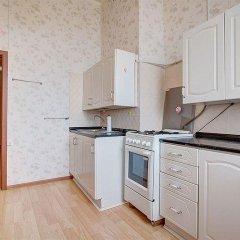 Апартаменты СТН в номере фото 6