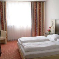 AZIMUT Hotel Vienna детские мероприятия фото 2