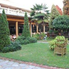 Seka Park Hotel Турция, Дербент - отзывы, цены и фото номеров - забронировать отель Seka Park Hotel онлайн