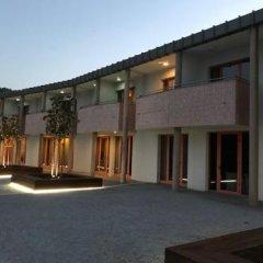 Отель Verdeal Португалия, Моимента-да-Бейра - отзывы, цены и фото номеров - забронировать отель Verdeal онлайн парковка