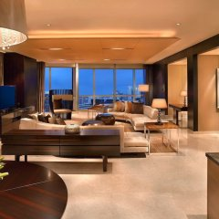 Отель Grand Hyatt Shenzhen Китай, Шэньчжэнь - отзывы, цены и фото номеров - забронировать отель Grand Hyatt Shenzhen онлайн интерьер отеля