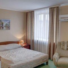 Гостиница Хакасия в Абакане 1 отзыв об отеле, цены и фото номеров - забронировать гостиницу Хакасия онлайн Абакан комната для гостей фото 5