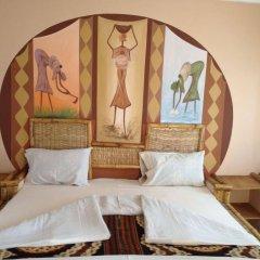 Bamboo Garden Hotel in Kololi, Gambia from 60$, photos, reviews - zenhotels.com guestroom