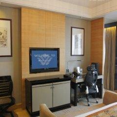 Отель Wyndham Grand Plaza Royale Oriental Shanghai Китай, Шанхай - отзывы, цены и фото номеров - забронировать отель Wyndham Grand Plaza Royale Oriental Shanghai онлайн фото 10